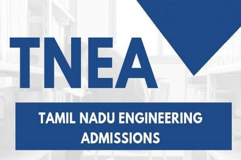 Tamil-Nadu-Engineering-Admissions-TNEA