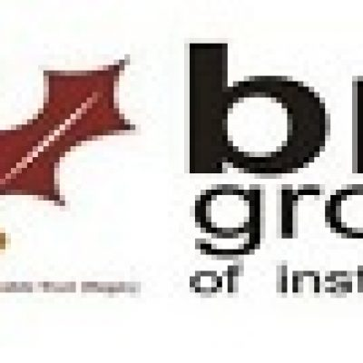 BM group of institutions