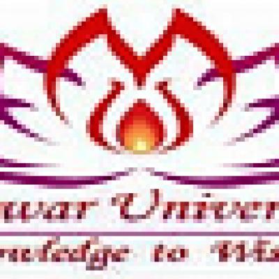 Mewar University